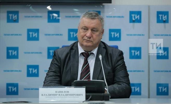Татарстанские звезды помогут собрать средства