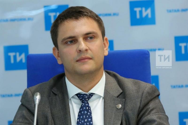 Инвестор из Индии создаст в Татарстане производство активных лекарственных веществ
