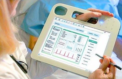 Татарстан станет одним из пилотных регионов по введению единой медкарты работников